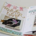travel notebook xènia Crafts-007