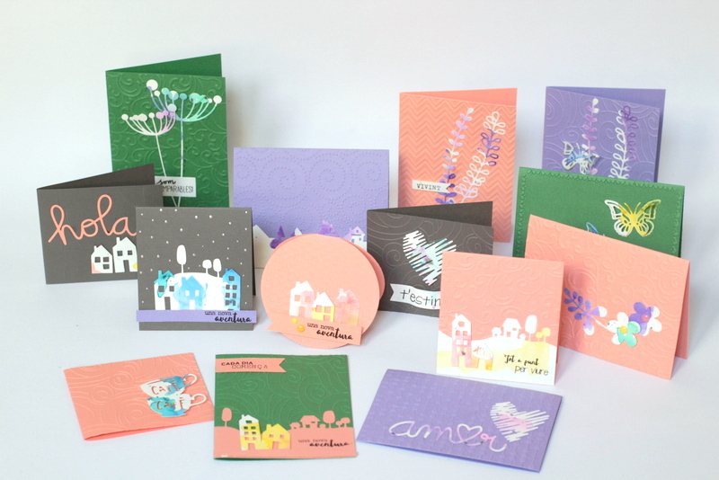 we_craft_for_the_refugees_xenia_crafts-000