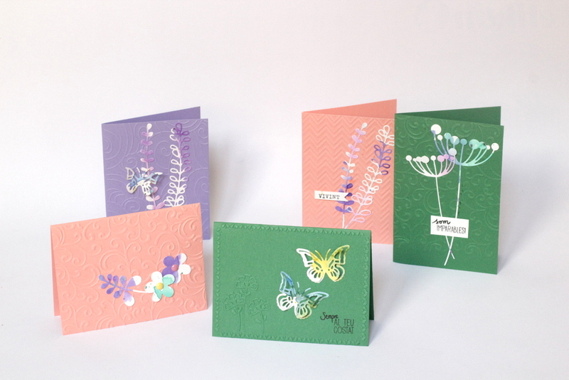 we_craft_for_the_refugees_xenia_crafts-003