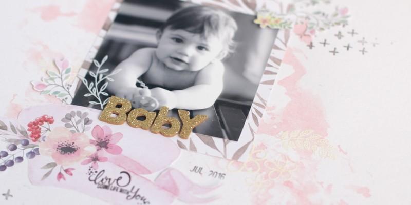 LO Baby Xènia Crafts-001
