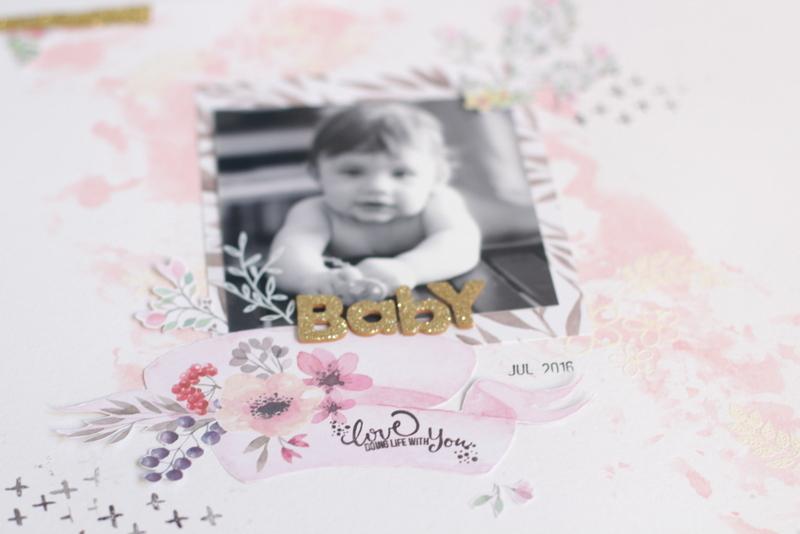 LO Baby Xènia Crafts-003
