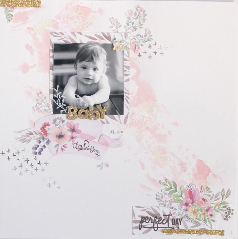LO Baby Xènia Crafts