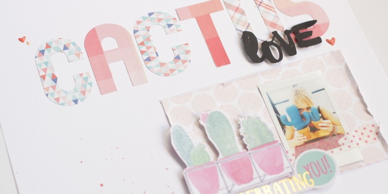 LO Cactus Xènia Crafts-003