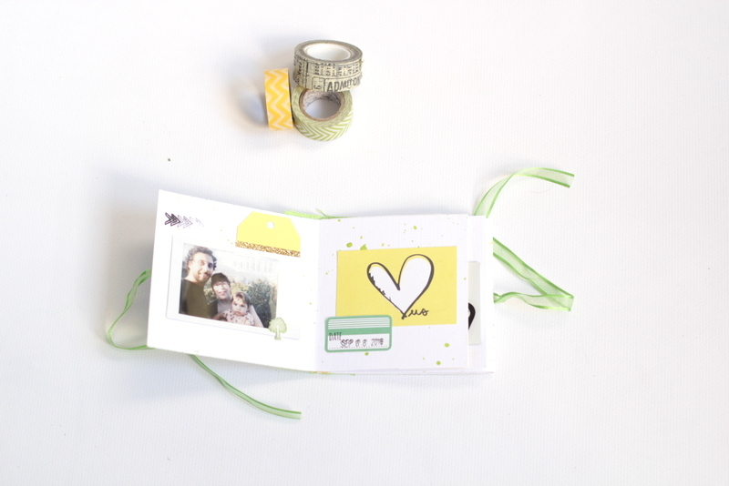 Mini Album Xènia Crafts-002