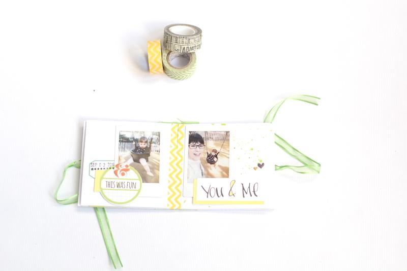 Mini Album Xènia Crafts-004