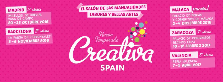 banner-Creativa-