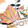 fujifil_otoño_xenia_crafts_004