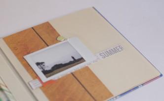álbum_decorap_fujifilm-006b
