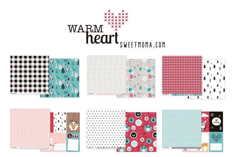 Blog_hop_sorteo_warm_heart-001