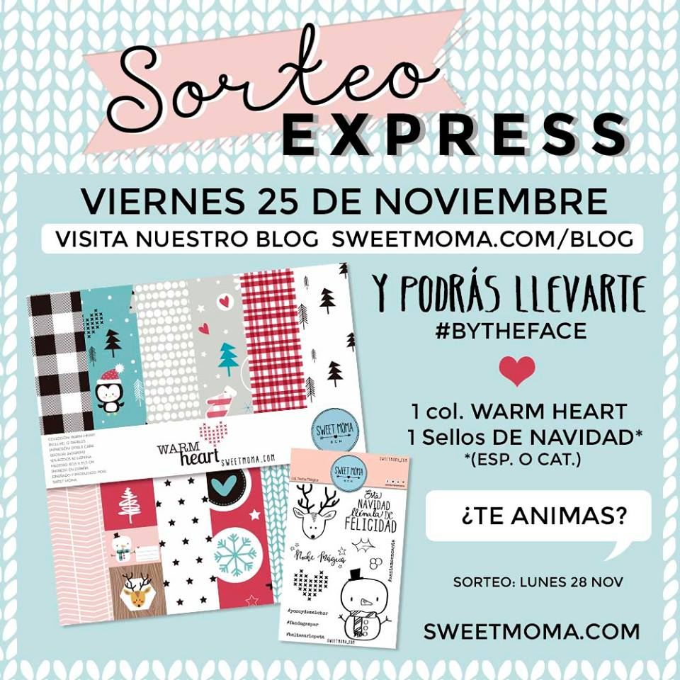 Blog_hop_sorteo_warm_heart-004