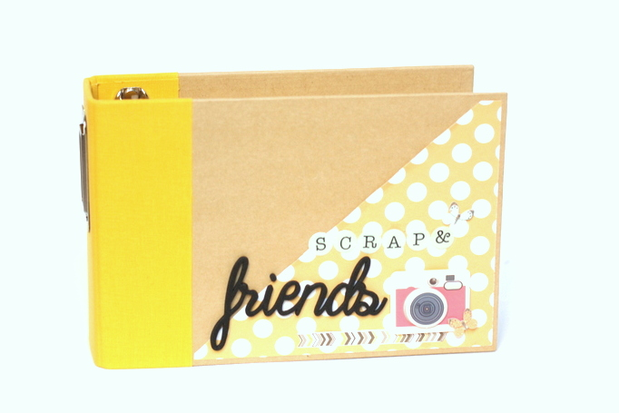fujifilm_instax_scrap_friends