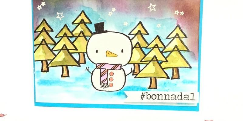 postal_navidad_handmade.23