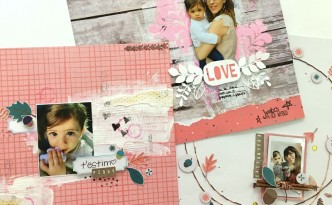 scrapbooking_layout_xenia_crafts_00