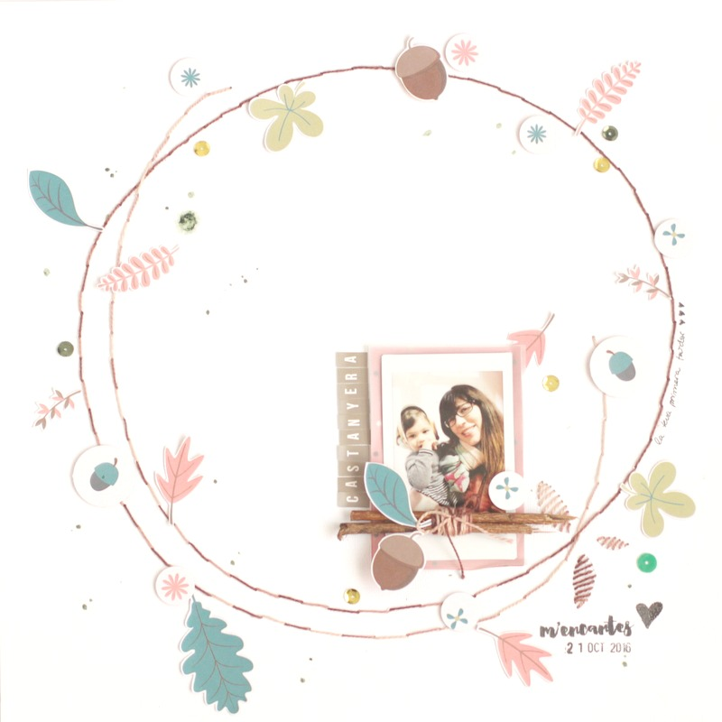 scrapbooking_layout_xenia_crafts_01