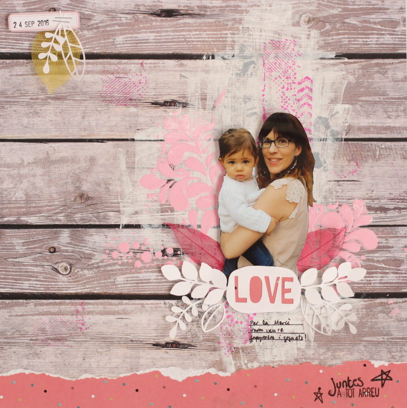 scrapbooking_layout_xenia_crafts_02