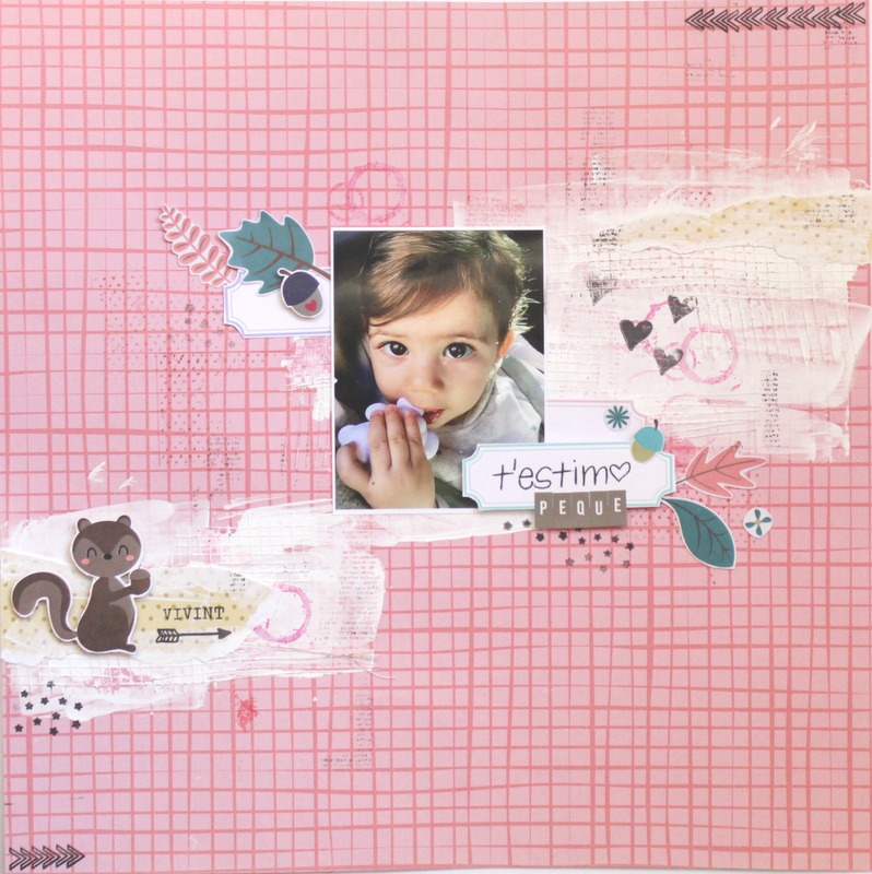 scrapbooking_layout_xenia_crafts_03