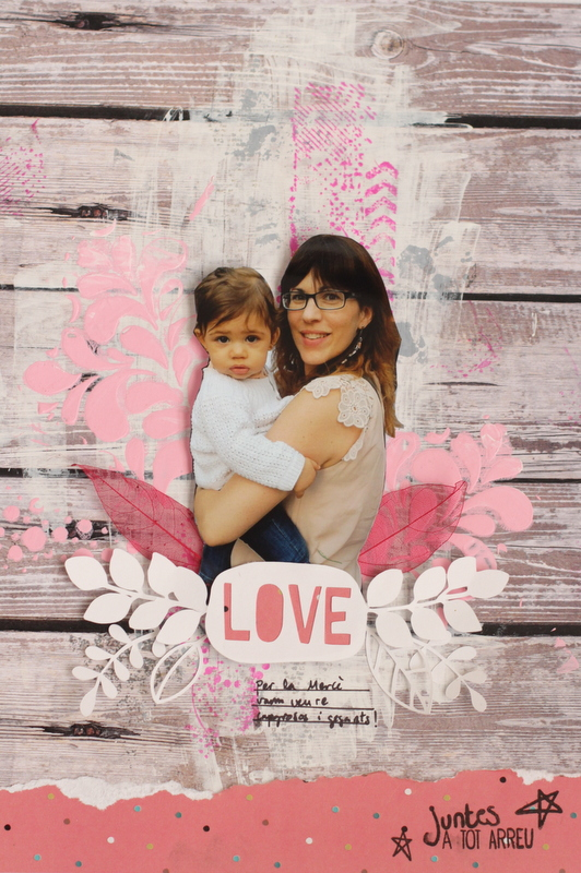 scrapbooking_layout_xenia_crafts_07