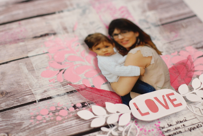 scrapbooking_layout_xenia_crafts_08