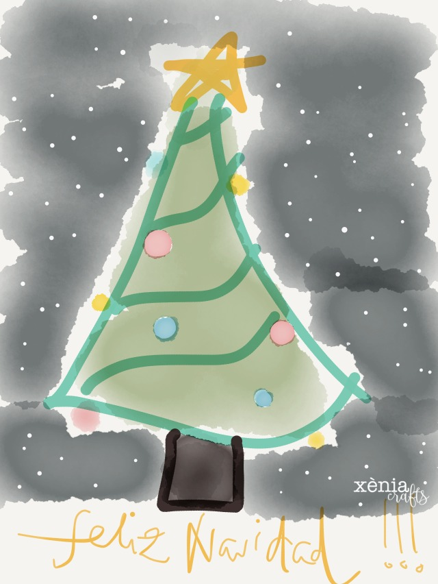 Feliz Navidad_ed