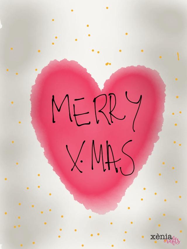 Merry Xmas_ed