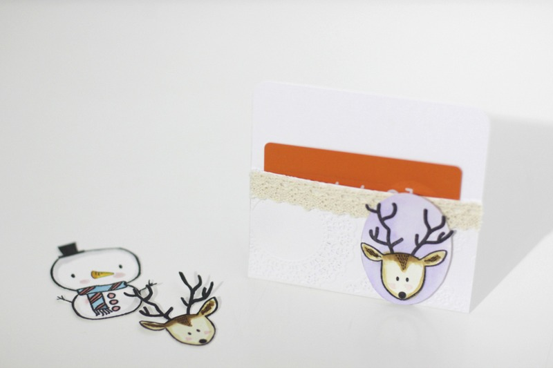 detalles de navidad DIY 04