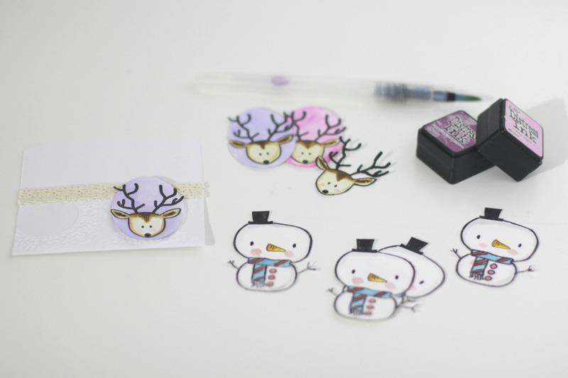 detalles de navidad DIY 07