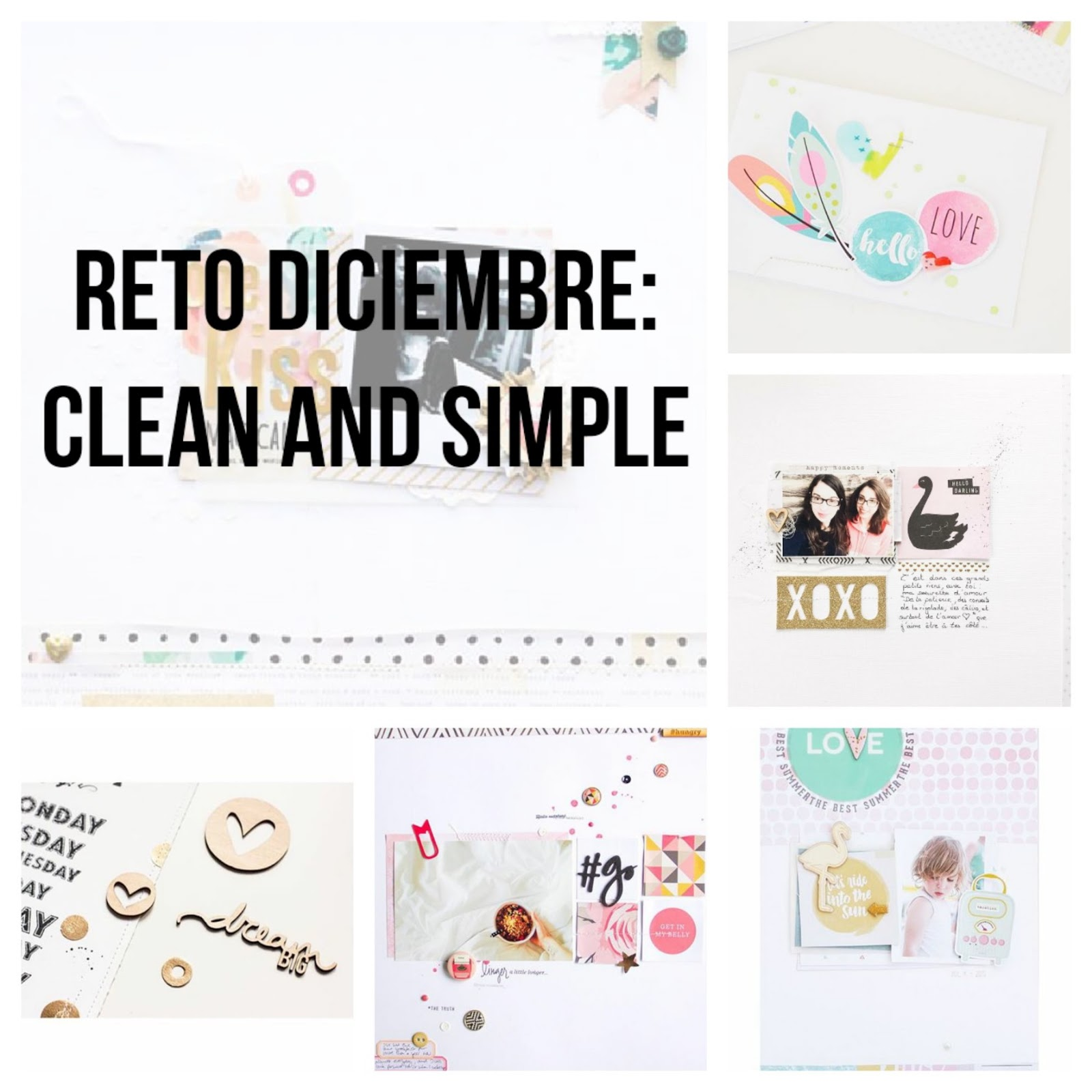 reto_diciembre_clean_and_simple1