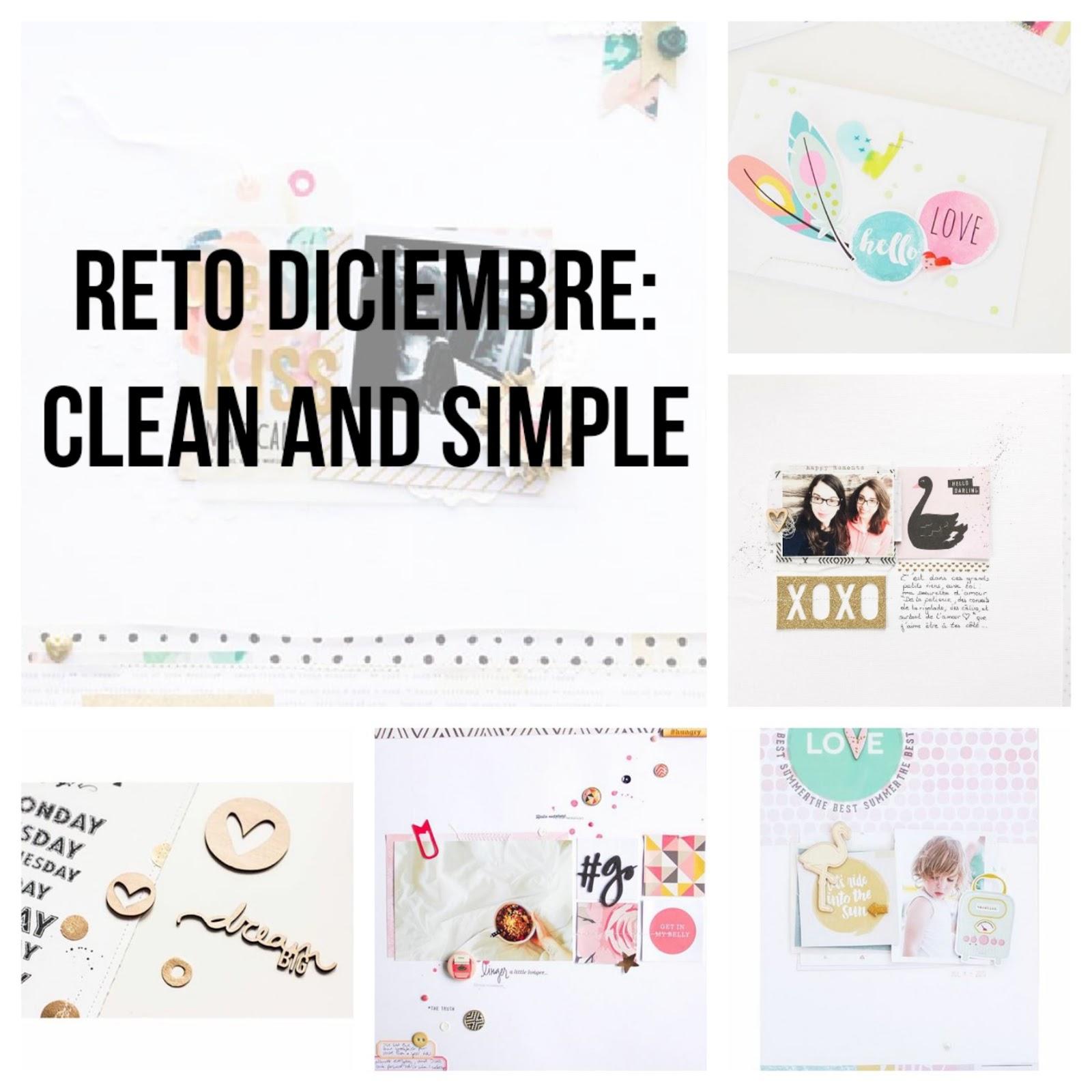 reto_diciembre_clean_and_simple1