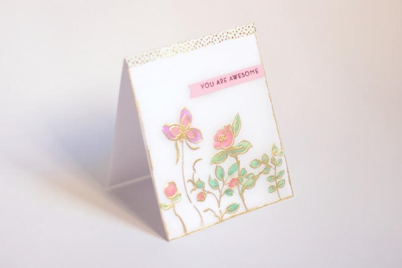 Colorear en papel vegetal-017
