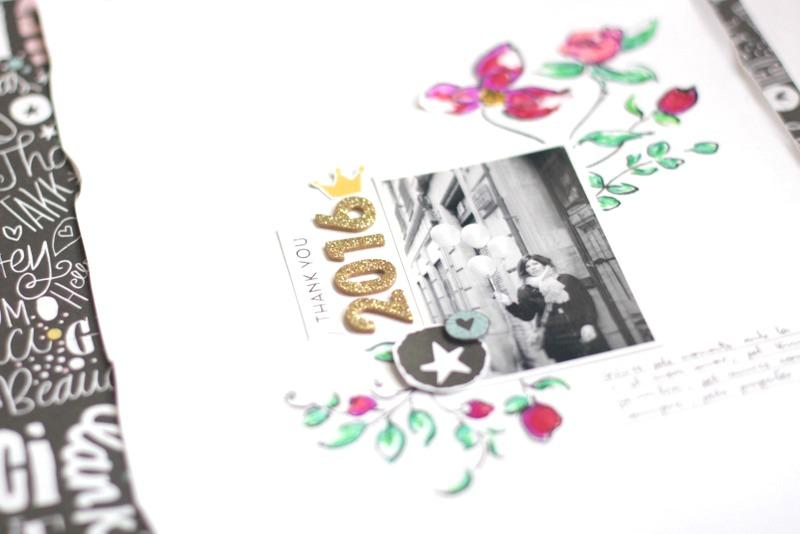 Layout_scrapbooking_gracias_2016-001 (2)