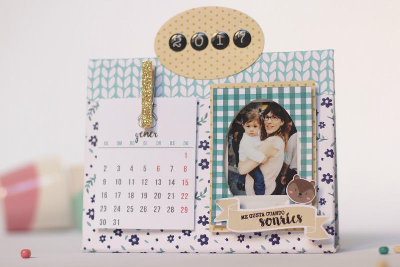 calendario_sobremesa_handmade_01
