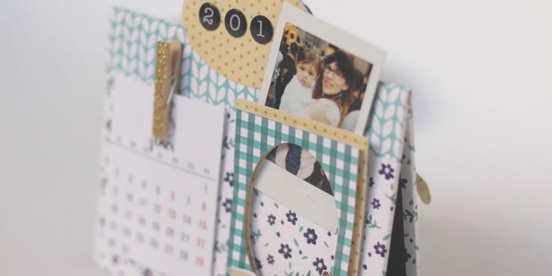 calendario_sobremesa_handmade_03