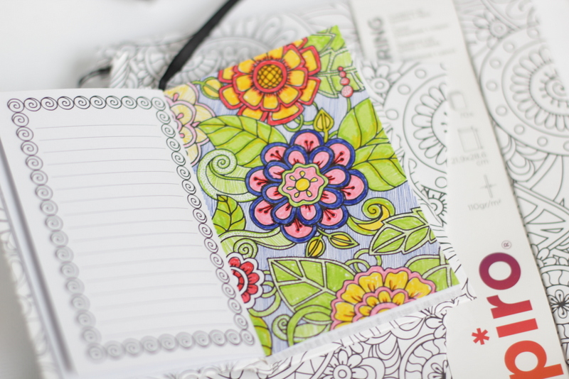 coloring_innspiro_xenia_crafts_00