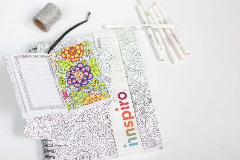 coloring_innspiro_xenia_crafts_02