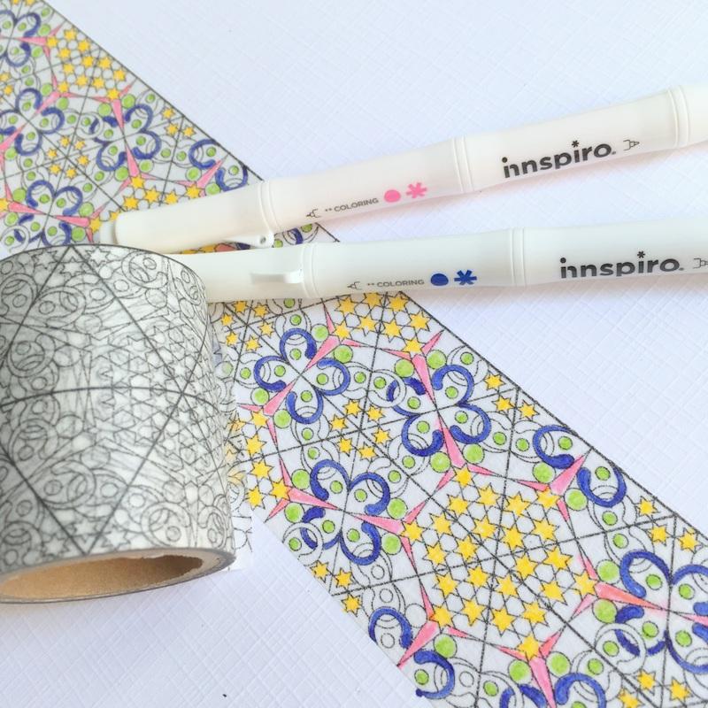 coloring_innspiro_xenia_crafts_11