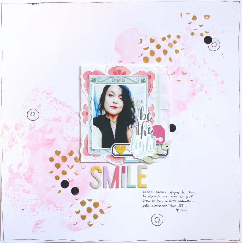 scrapbooking_layout_xenia_crafts-008