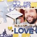 Layout con Corazón -002