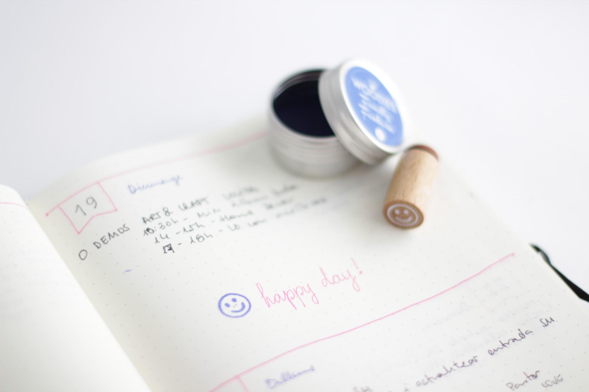 bullet journal-005