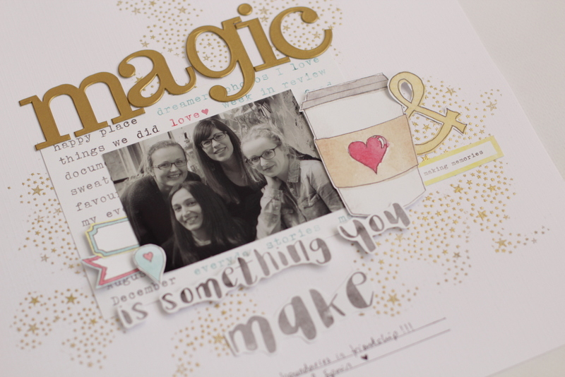 family portraits layout -002