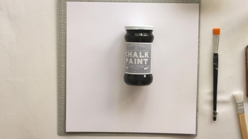 layout con chalk paint-000