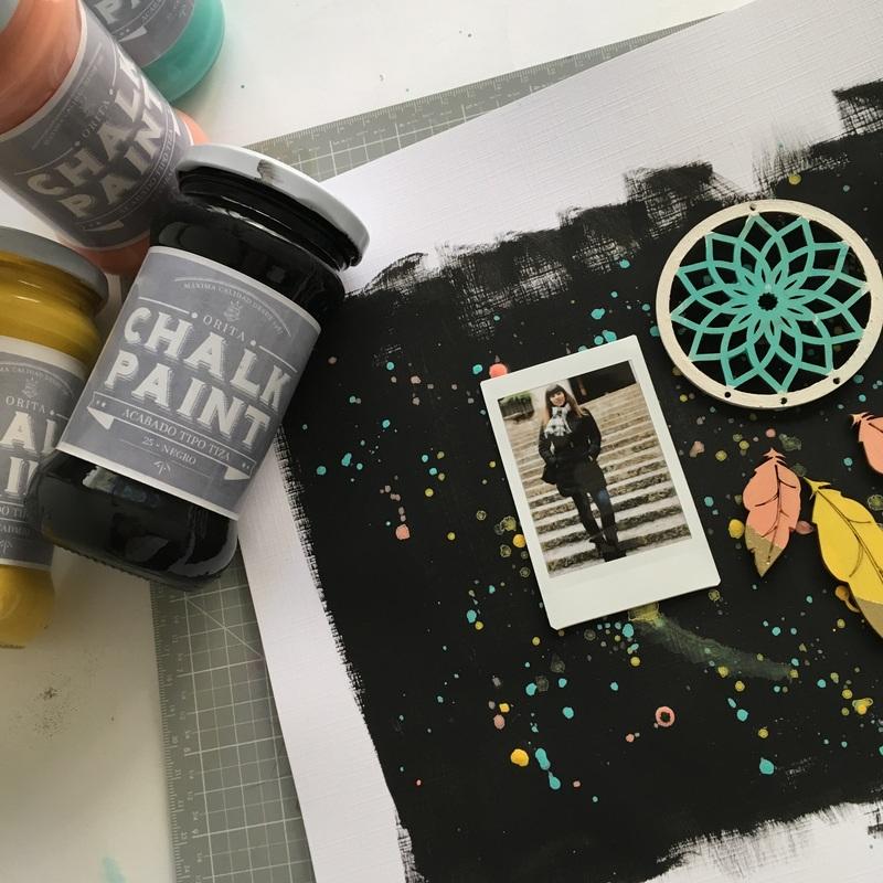 layout con chalk paint-004