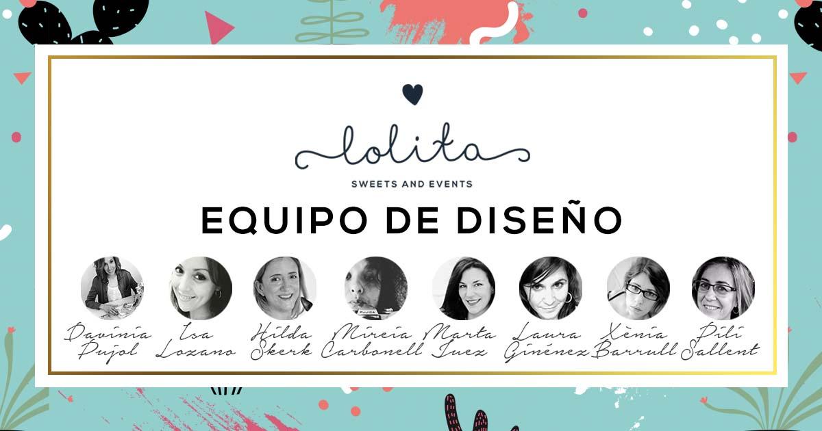 Lolita-Facebook Post