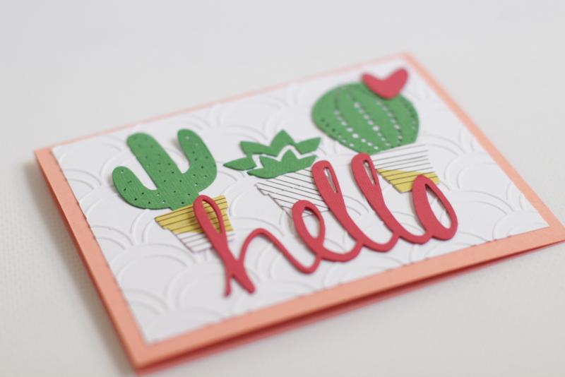 troquel_cactus-001