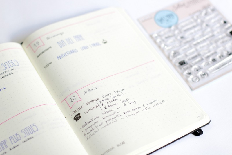 bullet journal-007
