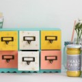 home decor con chalk paint-004