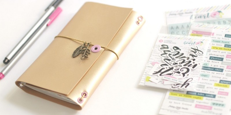 midori o traveler's notebook-002