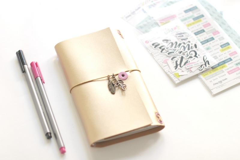 midori o traveler's notebook-003