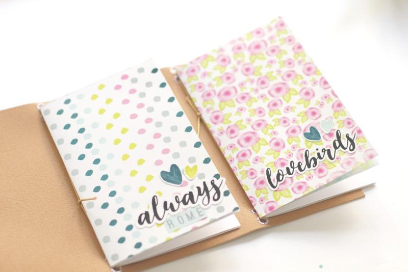 midori o traveler's notebook-004