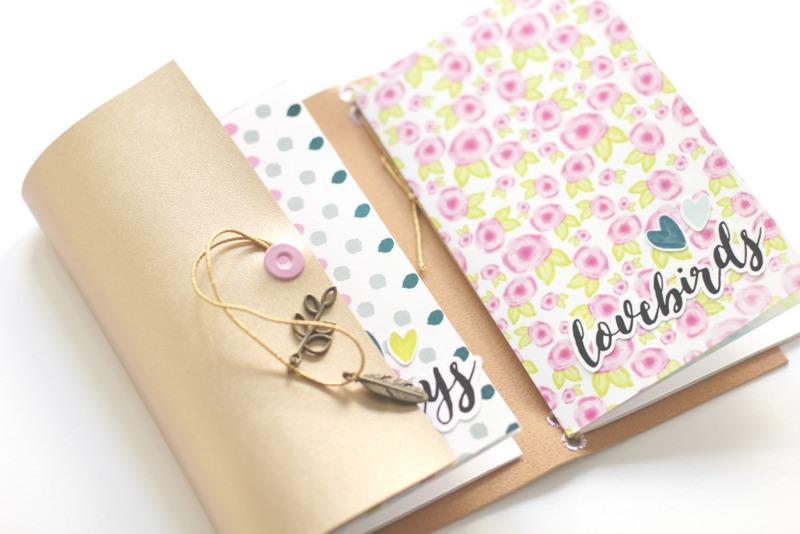 midori o traveler's notebook-005