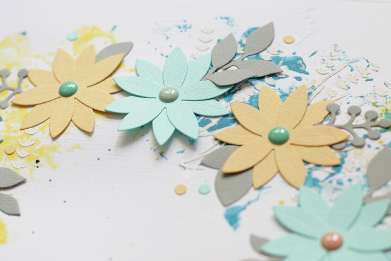 reto_Lolita_xènia_crafts-003